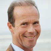 Elmer Hogervorst