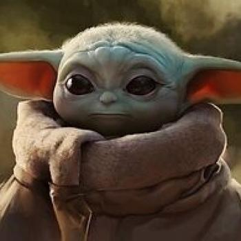 Yoda DoesTrades