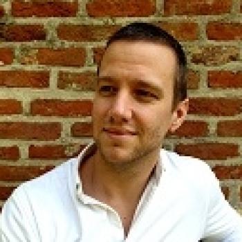 Luc Kroeze