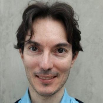 Jan Robert Schutte