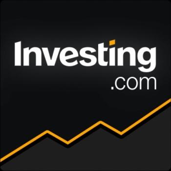 Investing.com Nederland